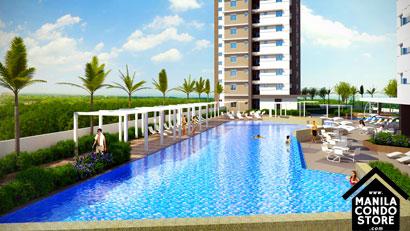 Avida Towers Altura Alabang Muntinlupa Condo Amenity