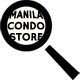 Manila Condo Store