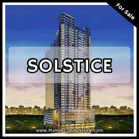 Alveo Solstice Circuit Makati Condo
