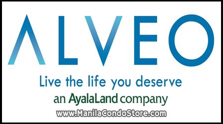 Alveo Manila Condo Store