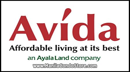 Avida Towers Manila Condo Store