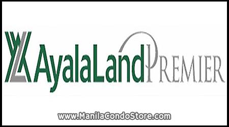 Ayala Land Premier Manila Condo Store