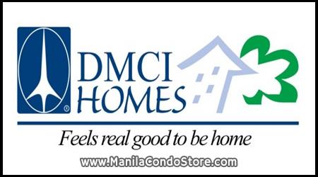 DMCI Homes Manila Condo Store