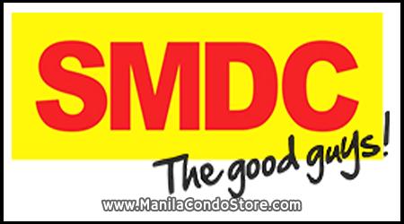 SMDC Manila Condo Store