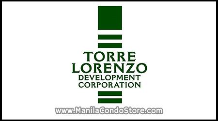 Torre Lorenzo Manila Condo Store